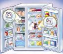 02-refrigerator_350.jpg