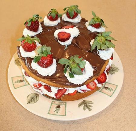 14_b_cake_finished.jpg