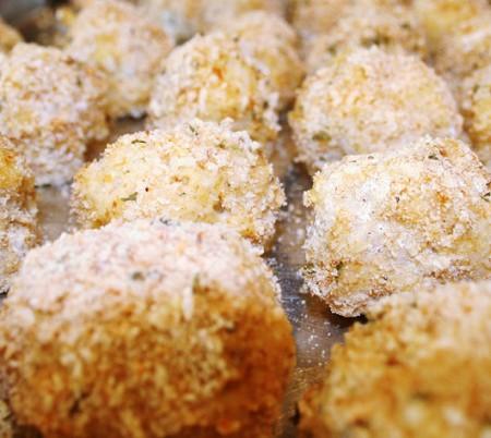15_rice-balls_uncooked.jpg