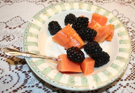 freshfruit_icecream.jpg