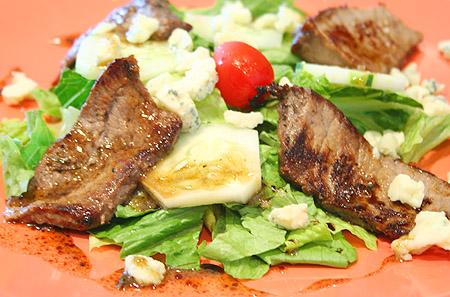 steak_salad_3.jpg
