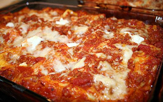 16_lasagna_cooked.jpg