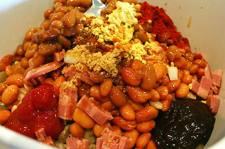 memorial-day_nana-beans_ingredients.jpg