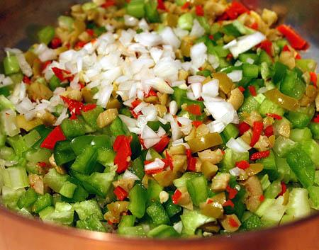 memorial-day_potato-salad_ingredients.jpg