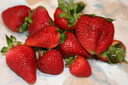 naked-strawberries.jpg