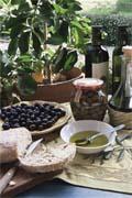 olivesmed.jpg