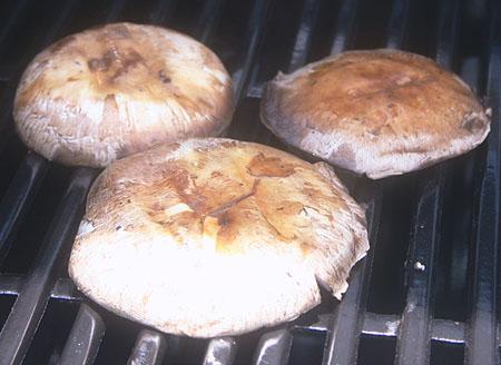 portabella-pizza_grilling.jpg