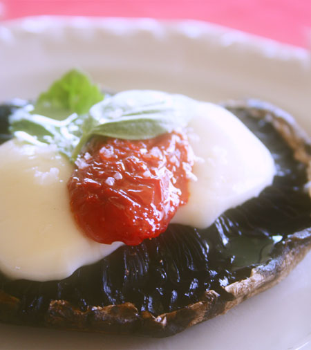 portabella-pizza_ready-to-eat.jpg