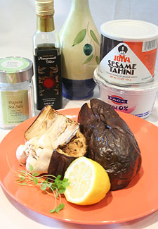 baba-ganoush-ingredients.jpg