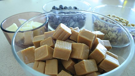 brownie_ingredients.jpg