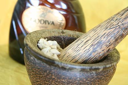 cardamom-pudding-ingredients.jpg