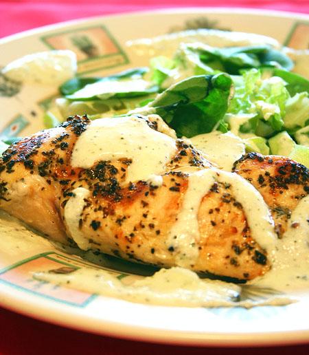 greek-marinated-chicken-ready-to-eat.jpg