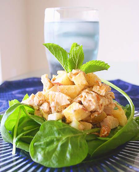 minty-moroccan-chiucken-salad-ready-to-eat.jpg