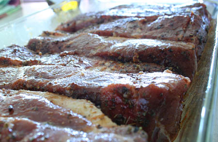 old-fashioned-barbeque-ribs-raw.jpg