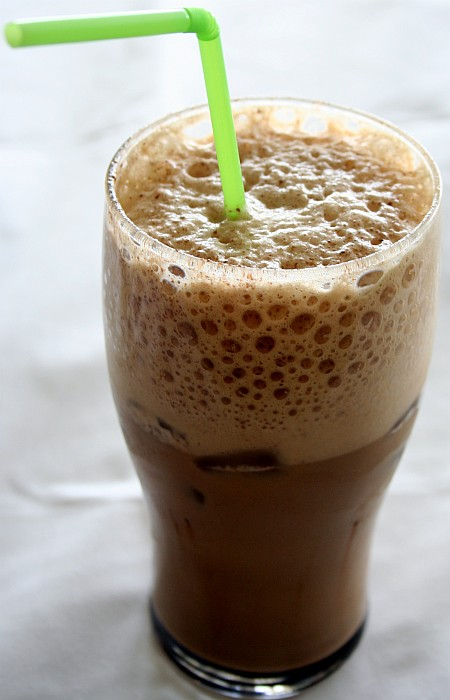 our-frappe.jpg