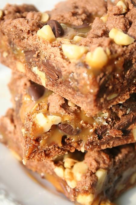 stacked_brownies.jpg