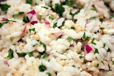 stuffed-grape-leaves-rice.jpg