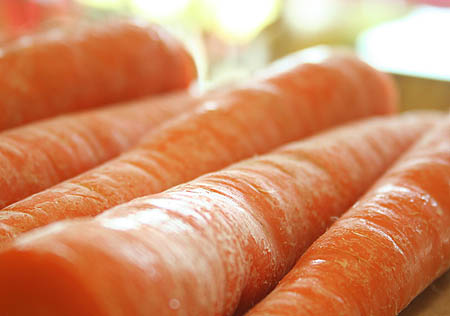 tunisian-carrots-raw-carrots.jpg