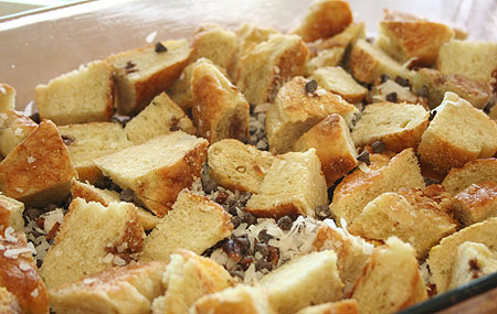 bread-pudding-ready-to-cook.jpg