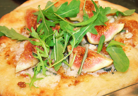 fig-pizza_with-arugula.jpg