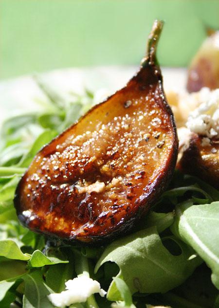 fig-salad-close-up.jpg