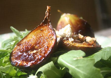 fig-salad-on-dish.jpg