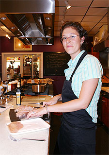 jenn-at-culinaria.jpg