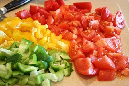 kheema-veggies.jpg