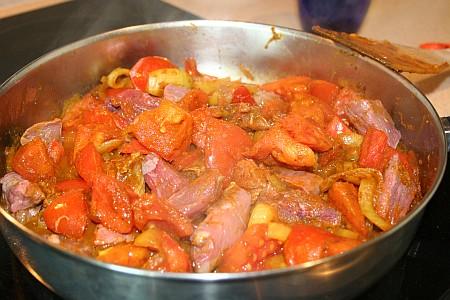 kheema_cooking.jpg