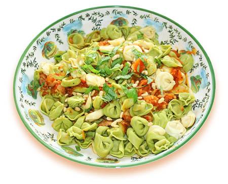 romantic-dinner_tortellini-in-bowl.jpg