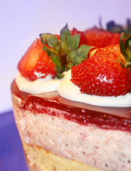 strawberry-mirror-cake.jpg