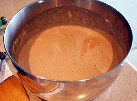 caramel-tart_making-mousse.jpg