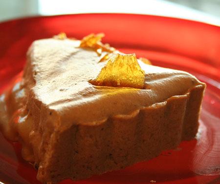 caramel-tart_ready-to-eat_slice-side.jpg