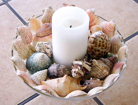 engagement-party-shell-centerpiece.jpg