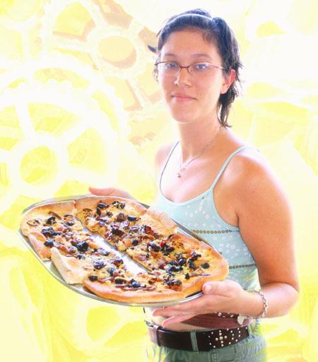 jenn-pizza-real-food.jpg