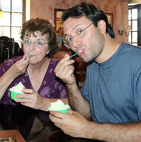 mom_roberto_eating_gelato_staugustine.jpg