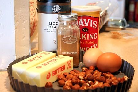 shortbread_ingredients.jpg