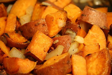 sweet_potatoes_cooking.jpg