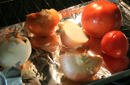 tomatoes_onions_in_oven.jpg