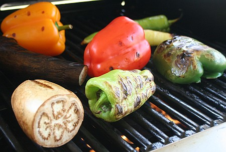 veggies_on_grill.jpg