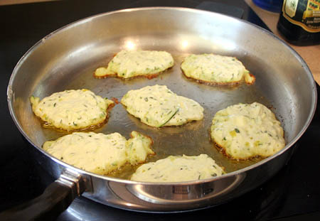 zucchini-fritters_in-the-pan.jpg