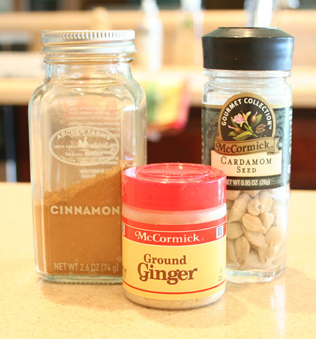 buns-cinnamon-ginger-cardamom.jpg