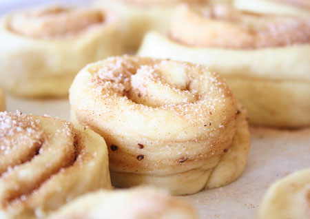buns-happy-bun-ready-to-cook-on-cookie-sheet.jpg