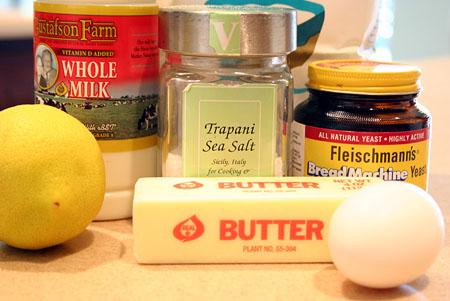 buns-ingredients.jpg