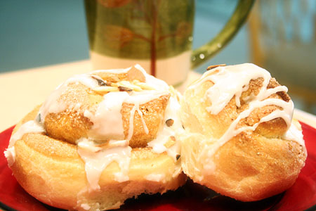 buns-two-cinnamon-buns-with-mug.jpg