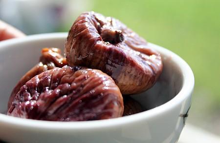 drunken-figs-2.jpg