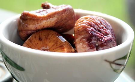 drunken-figs.jpg