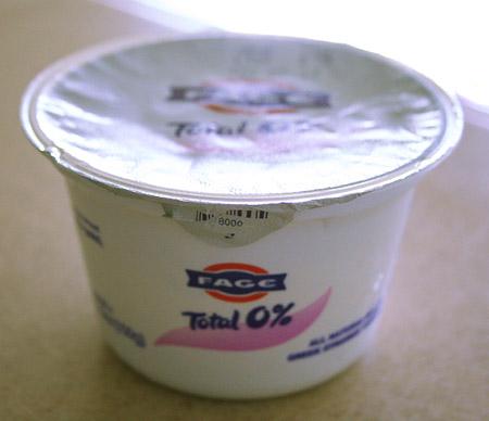 fage-yogurt.jpg
