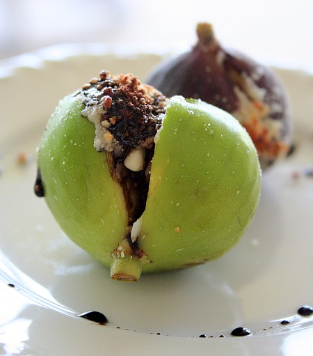 figs_plated_green.jpg