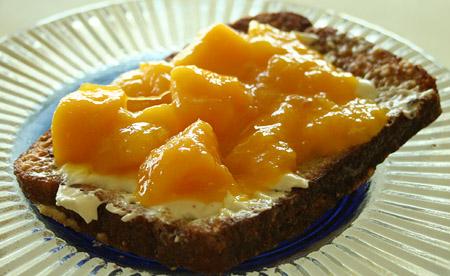 mango-toast.jpg